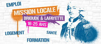 Mission Locale Brioude